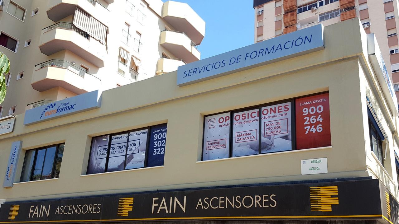 Oposiciones-Gratis-Malaga