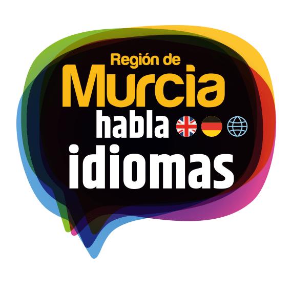 Murcia Habla Idiomas