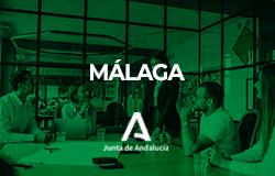Cursos Gratis Málaga