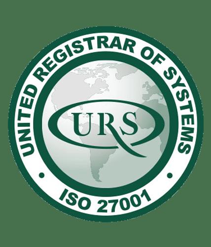URS ISO 27001