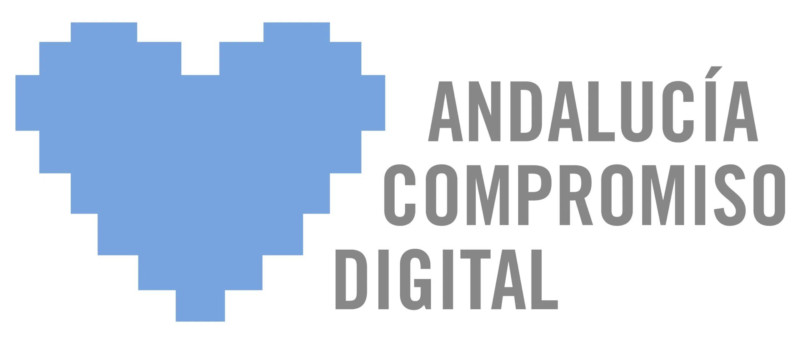 Andalucía Compromiso Digital