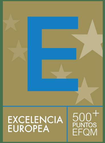 Excelencia Europea 500+