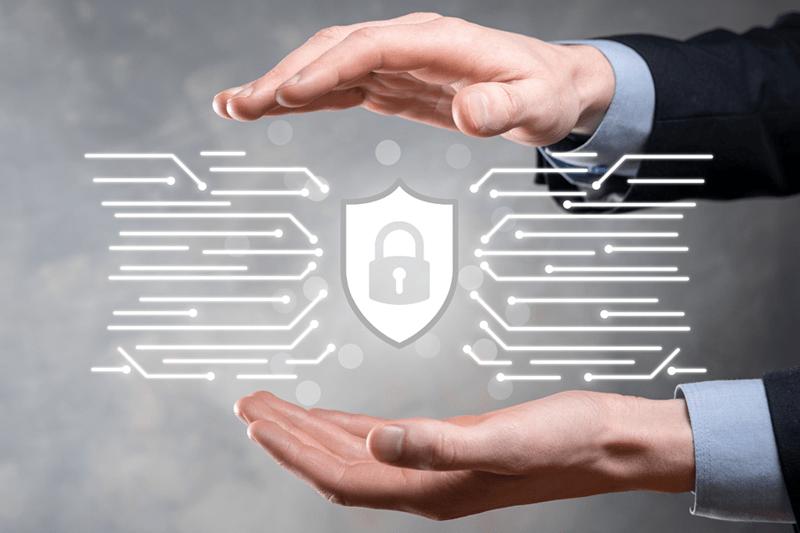 Qué son los ataques ransomware y cómo evitarlos