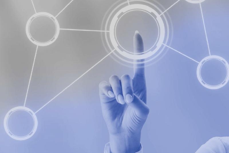 Plan de Digitalización de las Administraciones Públicas 2021-2025