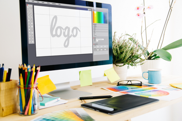 La importancia del diseño gráfico en tu empresa